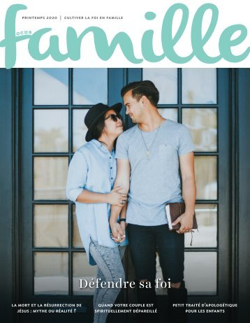 Famille-Spring2020-ISSUU