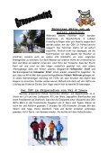 Donnerstag, 14. Juni 2007 - Gebirgsverein St. Pölten - Page 2