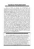 Donnerstag, 14. Juni 2007 - Gebirgsverein St. Pölten - Page 3