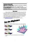 Donnerstag, 14. Juni 2007 - Gebirgsverein St. Pölten - Page 7