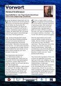 Programmheft - Vereinsmeier - Seite 6