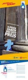 SCHLAU! - Landesarbeitsgemeinschaft Soziale Brennpunkte ...