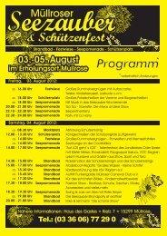 Flyer A5 Programm KD Gelb Web... - Schlaubetal
