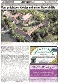 Brennerei im Schlaubetal - Der OderlandSpiegel - Seite 3