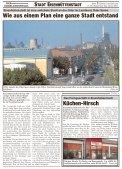 Brennerei im Schlaubetal - Der OderlandSpiegel - Seite 5