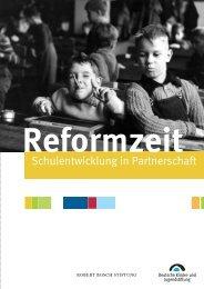 Inhalt - Deutsche Kinder und Jugendstiftung