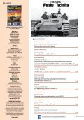 Wojsko i Technika Historia nr specjalny 4/2020 promo - Page 2