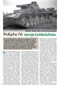 Wojsko i Technika Historia nr specjalny 4/2020 promo - Page 3
