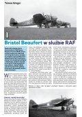 Wojsko i Technika Historia nr specjalny 4/2020 promo - Page 4
