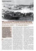 Wojsko i Technika Historia nr specjalny 4/2020 promo - Page 5