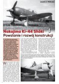 Wojsko i Technika Historia nr specjalny 4/2020 promo - Page 6