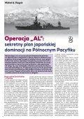 Wojsko i Technika Historia nr specjalny 4/2020 promo - Page 7