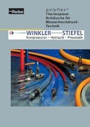K - Winkler-Stiefel GmbH