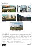 K - Winkler-Stiefel GmbH - Seite 2