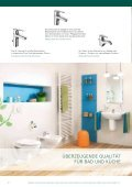 topara-armaturen.pdf - Seite 2