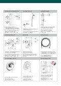 topara-armaturen.pdf - Seite 7