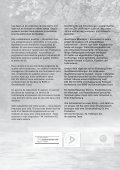 Armaturen Schläuche Embouts Tuyaux - SUTTER Hydraulik ... - Page 3