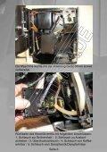 Revision Keramikventil - KOMTRA GmbH - Seite 3