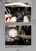 Revision Keramikventil - KOMTRA GmbH - Seite 4