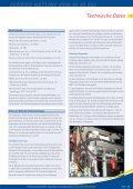 Technische Daten - Pirtek - Page 4