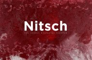 Nitsch - The Orgies Mysteries Theater