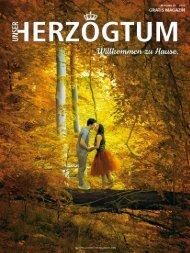 UNSER HERZOGTUM 19