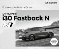 i30 Fastback N TD Stand Juni 2020 (1)