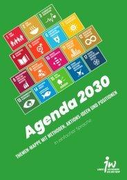 ThemenMappe_Agenda2030_einfacheSprache_LJWAWONRW