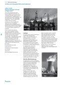 Prüflehrenfähige Rohrverschraubungen und Adapter ... - Swagelok - Seite 6