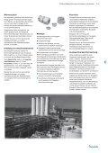 Prüflehrenfähige Rohrverschraubungen und Adapter ... - Swagelok - Seite 7