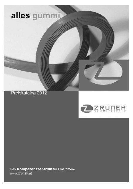 O Ring 86,2-108,2 mm Schnurstärke 1,9 mm NBR 70 Dichtring O-Ringe