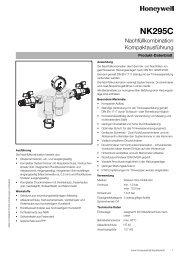 NK295C - World of Heating