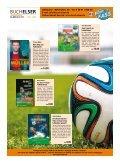 Bundesligamagazin 2020 - Page 2