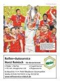 Bundesligamagazin 2020 - Page 3