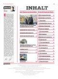 Bundesligamagazin 2020 - Page 4