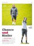 Bundesligamagazin 2020 - Page 6