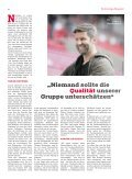 Bundesligamagazin 2020 - Page 7