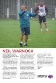 Middlesbrough v Shrewsbury Town - Page 3