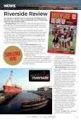 Middlesbrough v Shrewsbury Town - Page 5