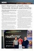 Middlesbrough v Shrewsbury Town - Page 7