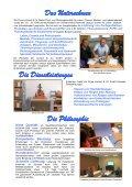 Laden Sie unsere Firmenbroschüre herunter - Lézaud & Co. GmbH - Seite 2