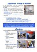 Laden Sie unsere Firmenbroschüre herunter - Lézaud & Co. GmbH - Seite 4