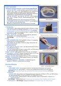 Laden Sie unsere Firmenbroschüre herunter - Lézaud & Co. GmbH - Seite 6