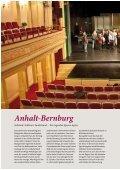 Anhalt - Dessau - Seite 6