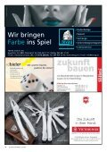 schwyzer panda - WWF Schwyz - Seite 4
