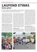 schwyzer panda - WWF Schwyz - Seite 6