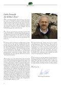 Nr. 1/2012, 55. Jahrgang (PDF) - Kölner Zoo - Seite 4