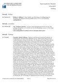Nabburg Baudenkmäler - Seite 2