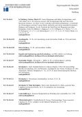 Nabburg Baudenkmäler - Seite 5