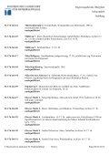 Nabburg Baudenkmäler - Seite 6